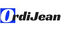 Ordijean - Développeur web freelance